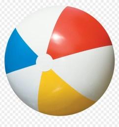 beach ball clipart pastel beach ball png free transparent png [ 880 x 920 Pixel ]