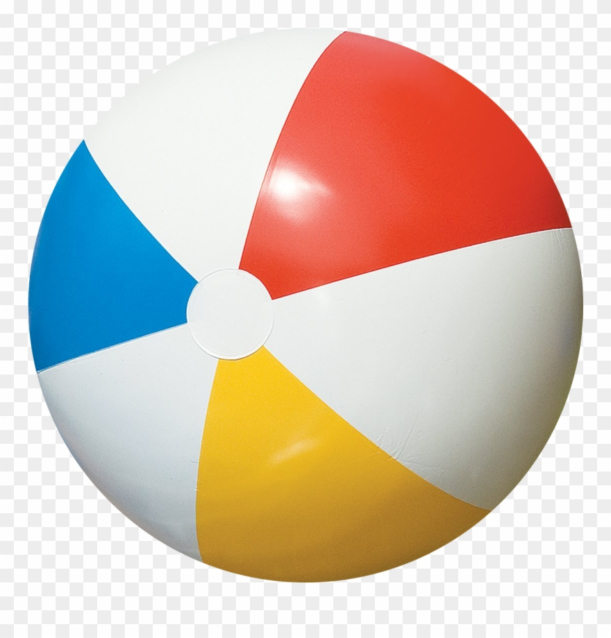 hight resolution of beach ball clipart pastel beach ball png free transparent png