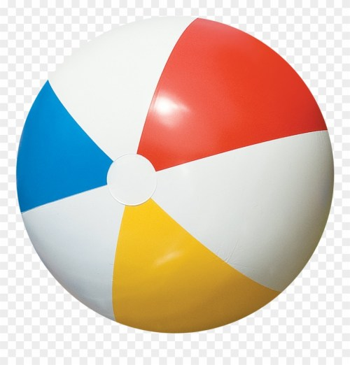 small resolution of beach ball clipart pastel beach ball png free transparent png
