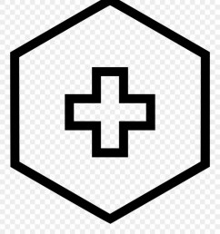 medical cross hospital first aid doctor svg png icon first aid cross transparent clipart [ 880 x 1060 Pixel ]
