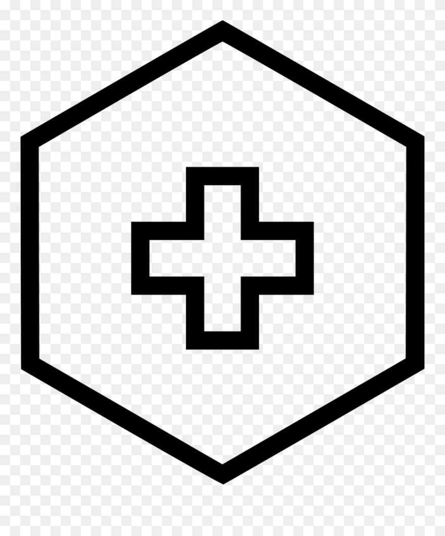 hight resolution of medical cross hospital first aid doctor svg png icon first aid cross transparent clipart
