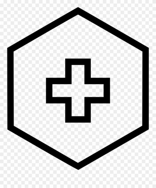 small resolution of medical cross hospital first aid doctor svg png icon first aid cross transparent clipart