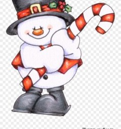 clipart snowman png download [ 880 x 1207 Pixel ]
