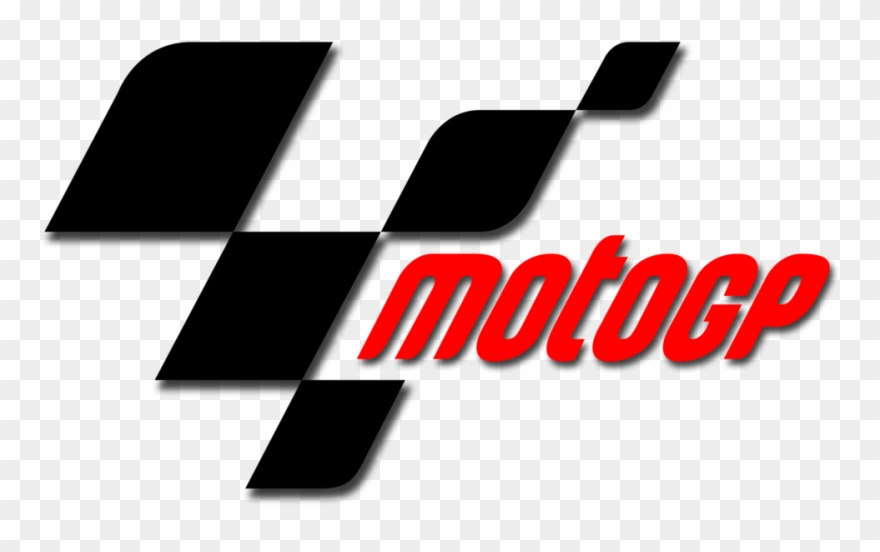 motogp logo background 1