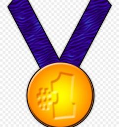 teacher s freebie olympics olympic medal gold clip art png download [ 880 x 1224 Pixel ]