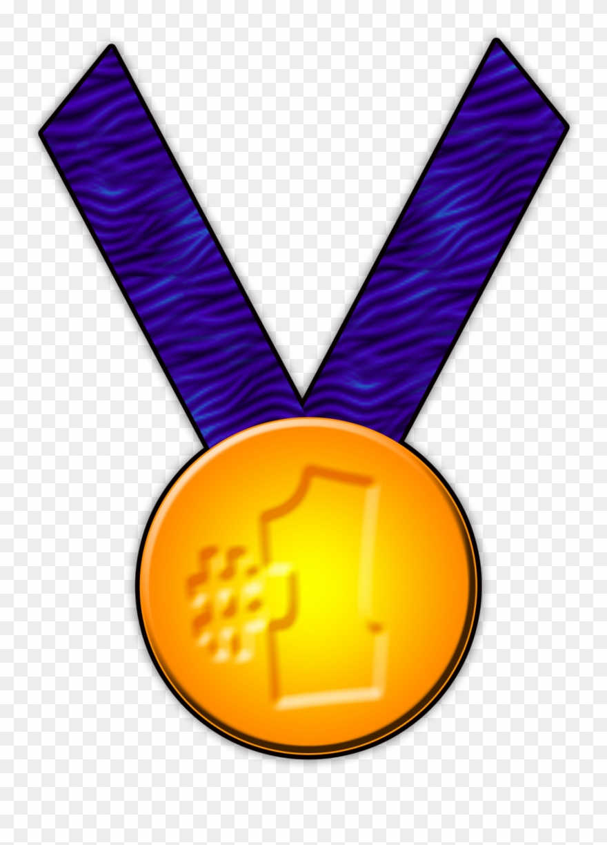 hight resolution of teacher s freebie olympics olympic medal gold clip art png download