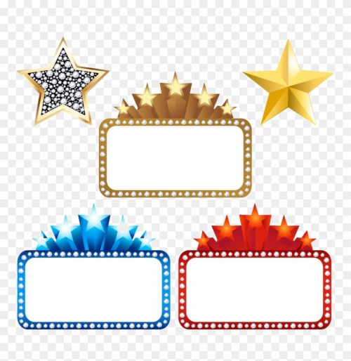 small resolution of cinema clip art movie background transprent png movie marquee clipart transparent png