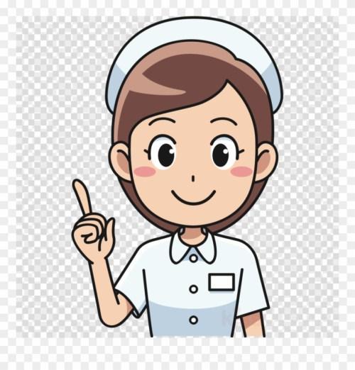 small resolution of clip art nurse clipart nursing clip art nurse clipart png transparent png