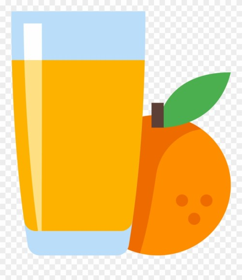 small resolution of free png transparent images pluspng orange icon fruit juice icon png clipart