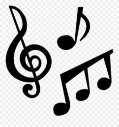 music clipart music instruments png transparent png [ 880 x 940 Pixel ]