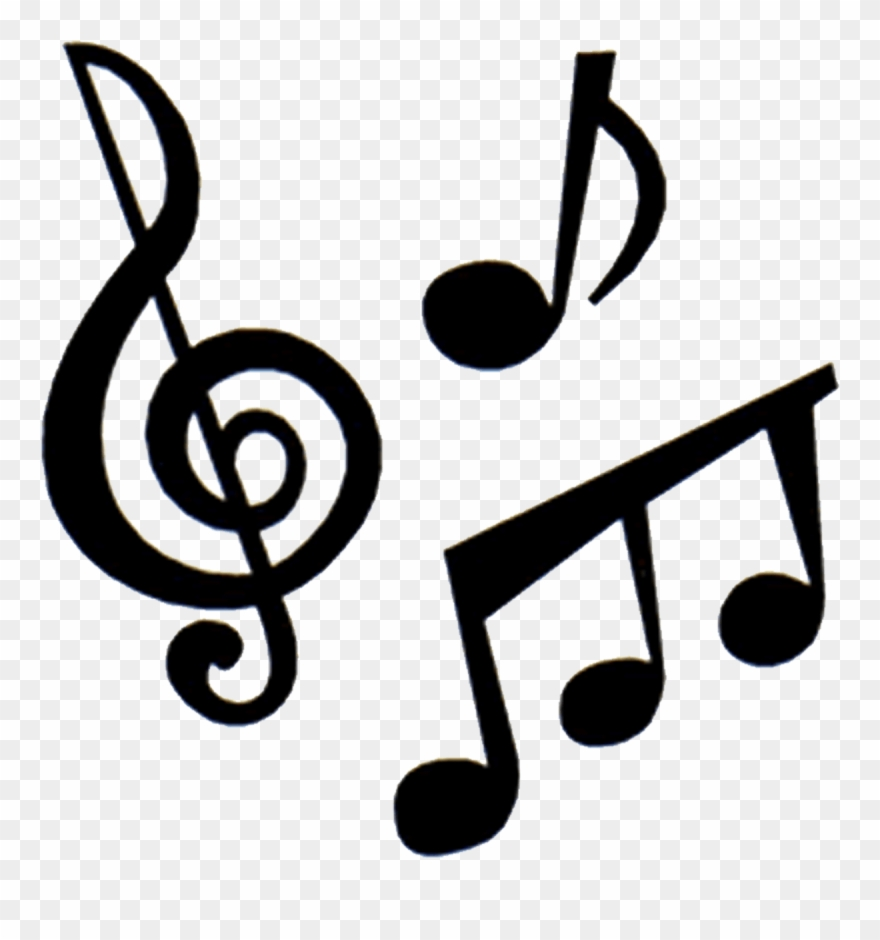 hight resolution of music clipart music instruments png transparent png