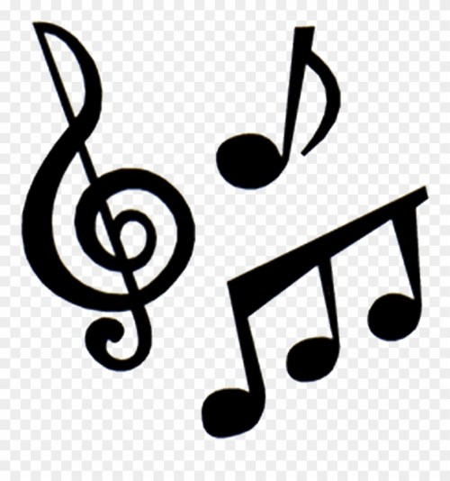 small resolution of music clipart music instruments png transparent png