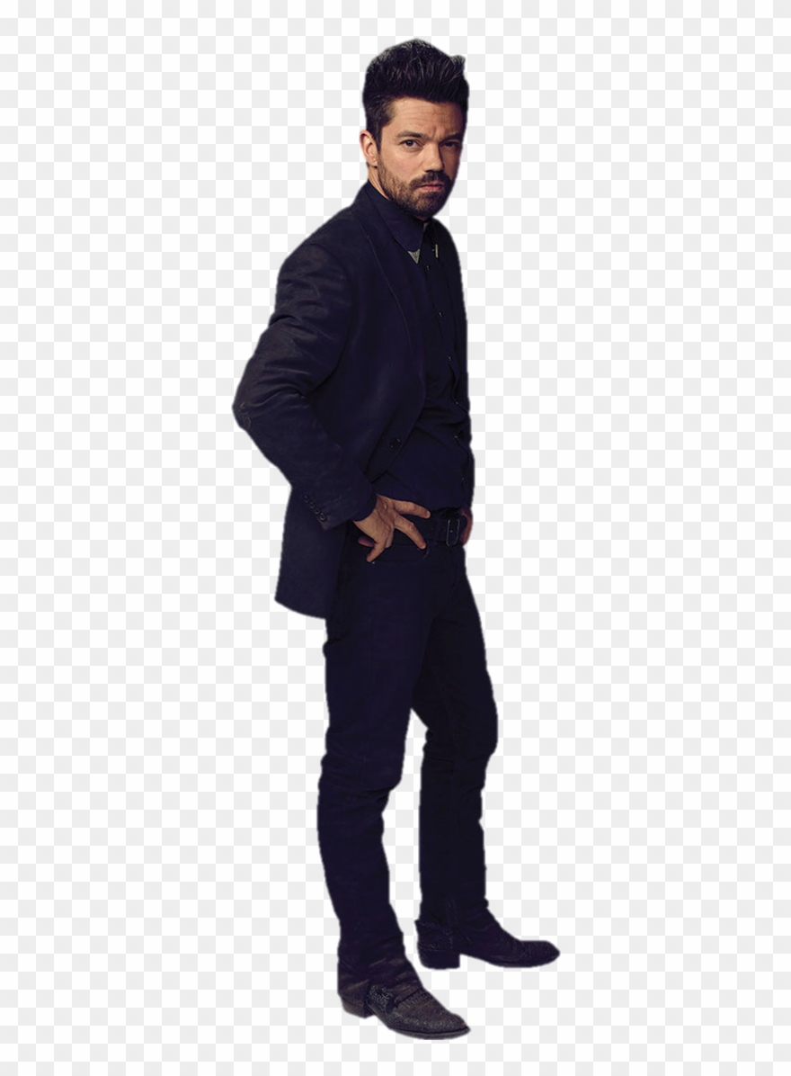 hight resolution of preacher png pocket clipart