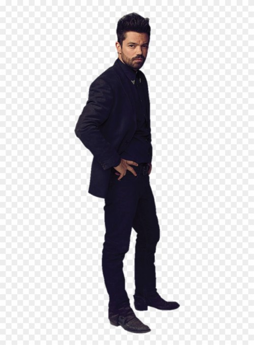 small resolution of preacher png pocket clipart