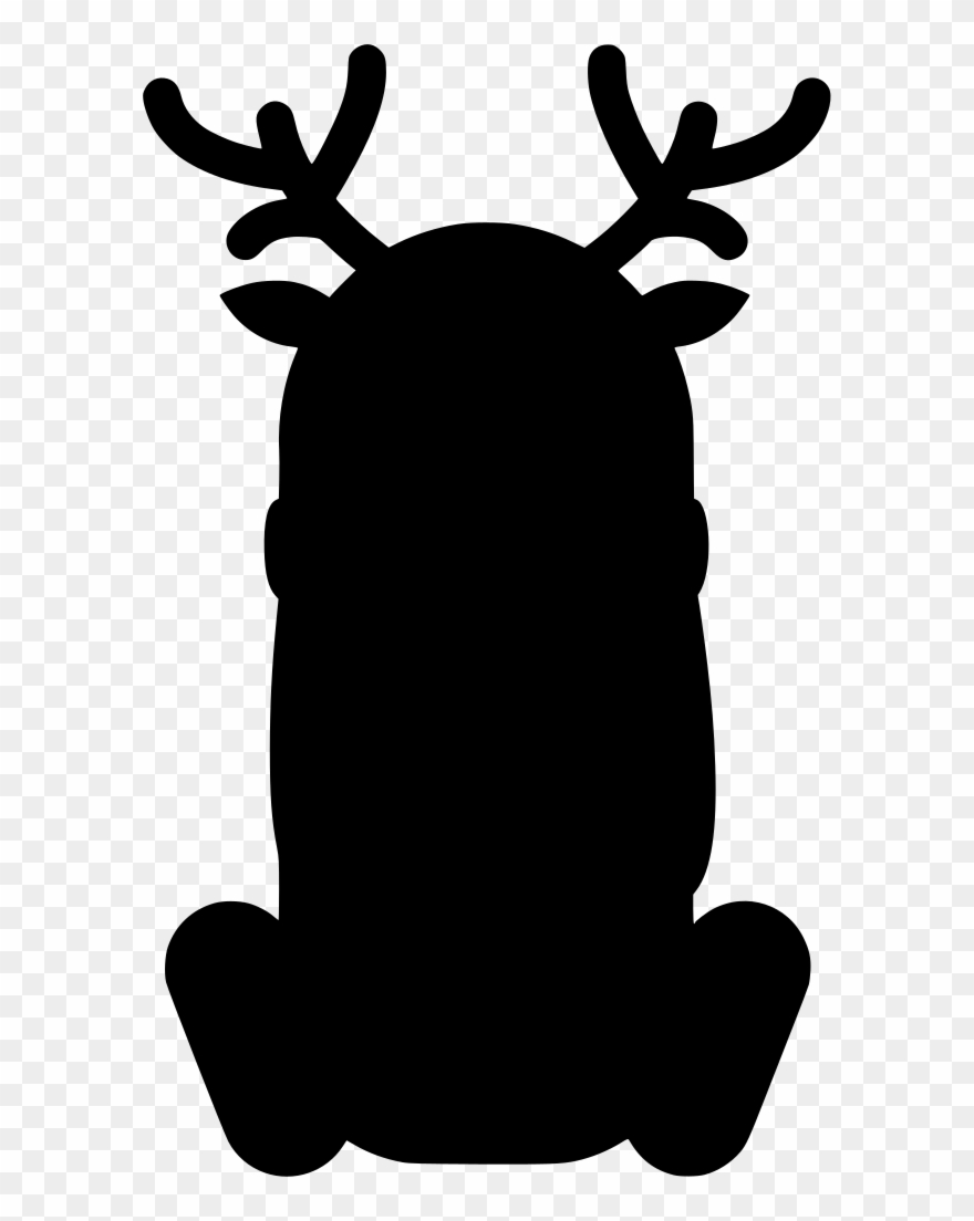 medium resolution of download png moose clipart