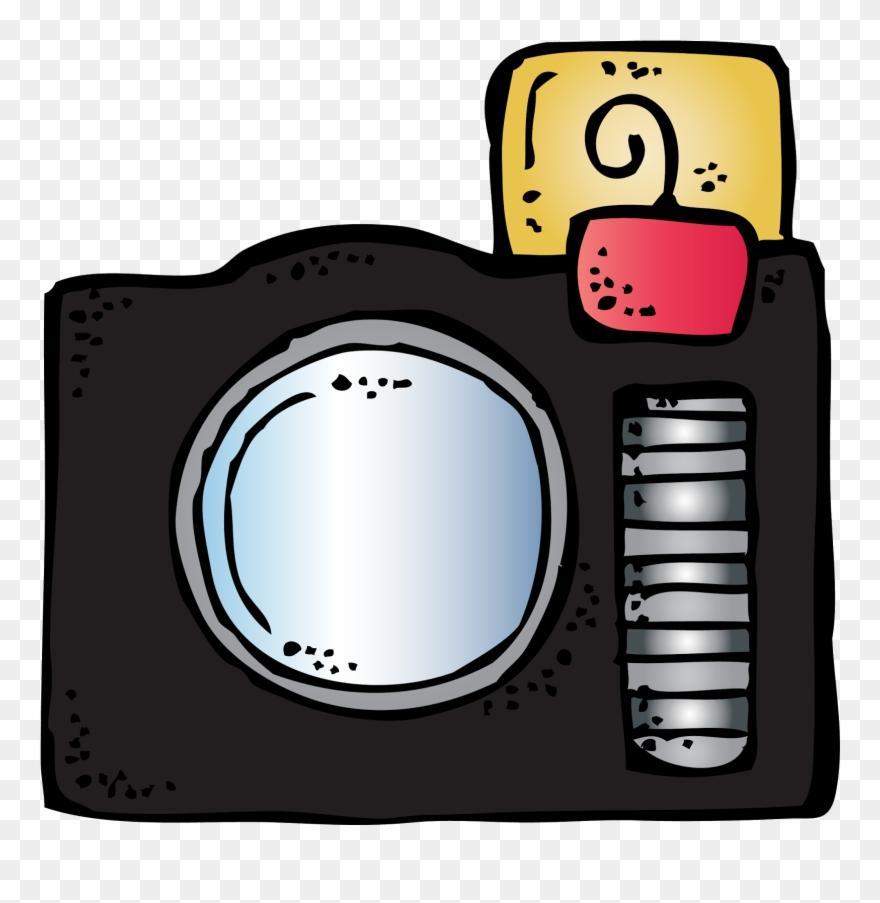 medium resolution of free cute camera clip art png melonheadz camera png transparent png