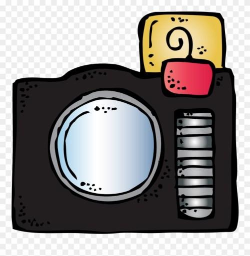 small resolution of free cute camera clip art png melonheadz camera png transparent png