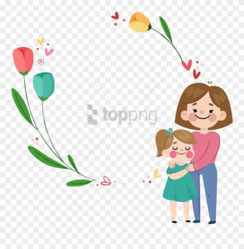 small resolution of free png download free mothers day happy mother s day png clipart