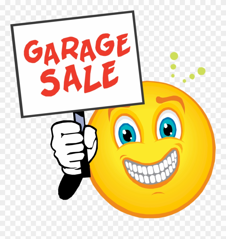 hight resolution of free clipart yard sale clipart collection free yard garage sale sign png download
