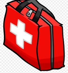 first aid clip art danasrhp top 2 image first aid kit clipart png transparent png [ 880 x 1079 Pixel ]