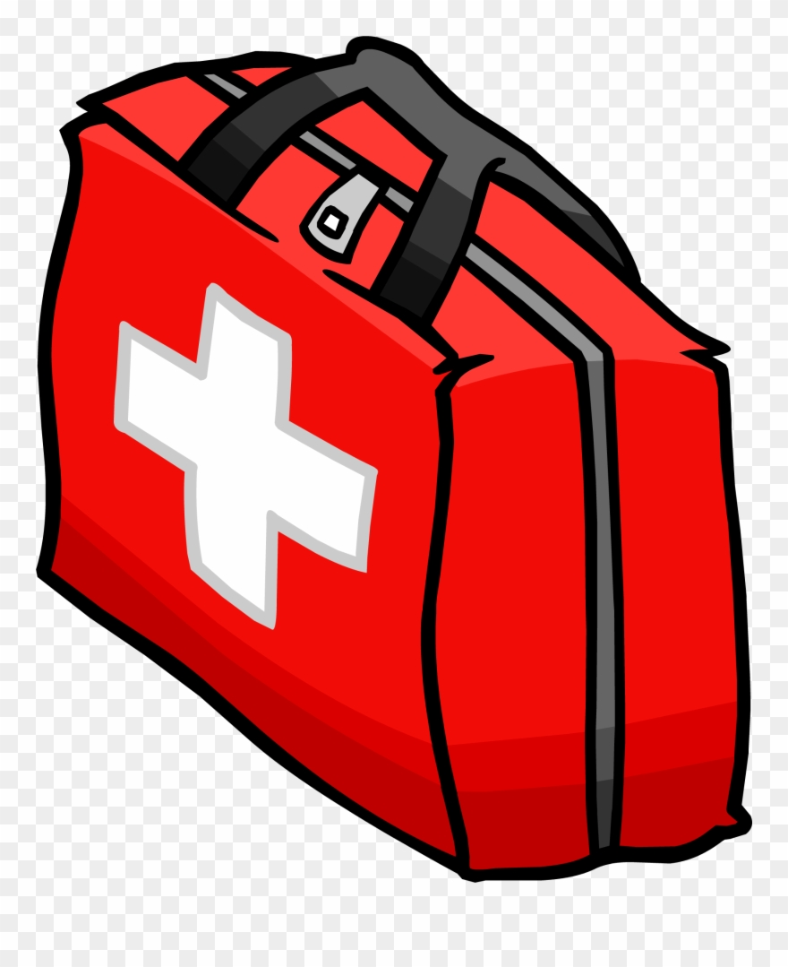 medium resolution of first aid clip art danasrhp top 2 image first aid kit clipart png transparent png