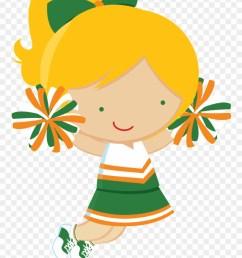 cheerleader clipart cheerleader party cheerleading lider de torcida png transparent png [ 880 x 1202 Pixel ]