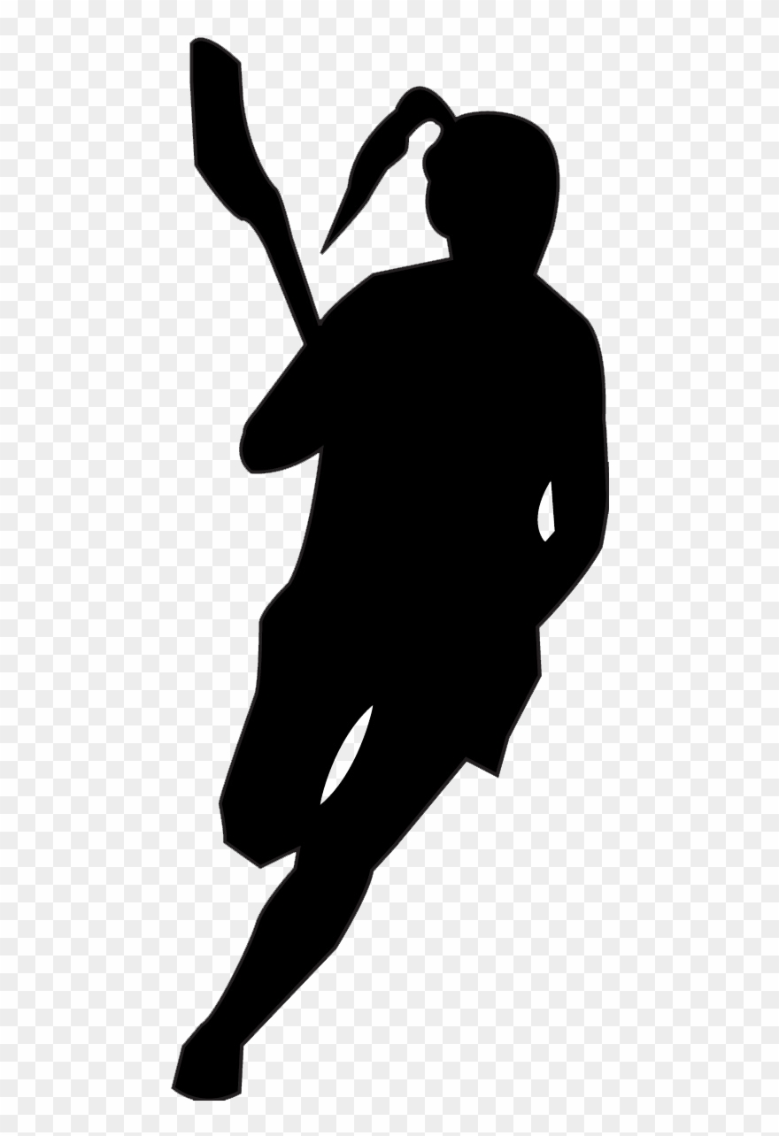 hight resolution of lacrosse icon girls lacrosse icon clipart