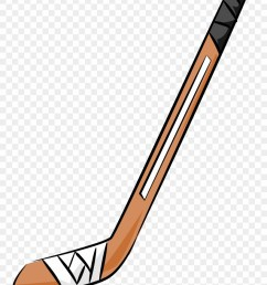 the totally free clip art blog hockey stick clipart png transparent png [ 880 x 1232 Pixel ]