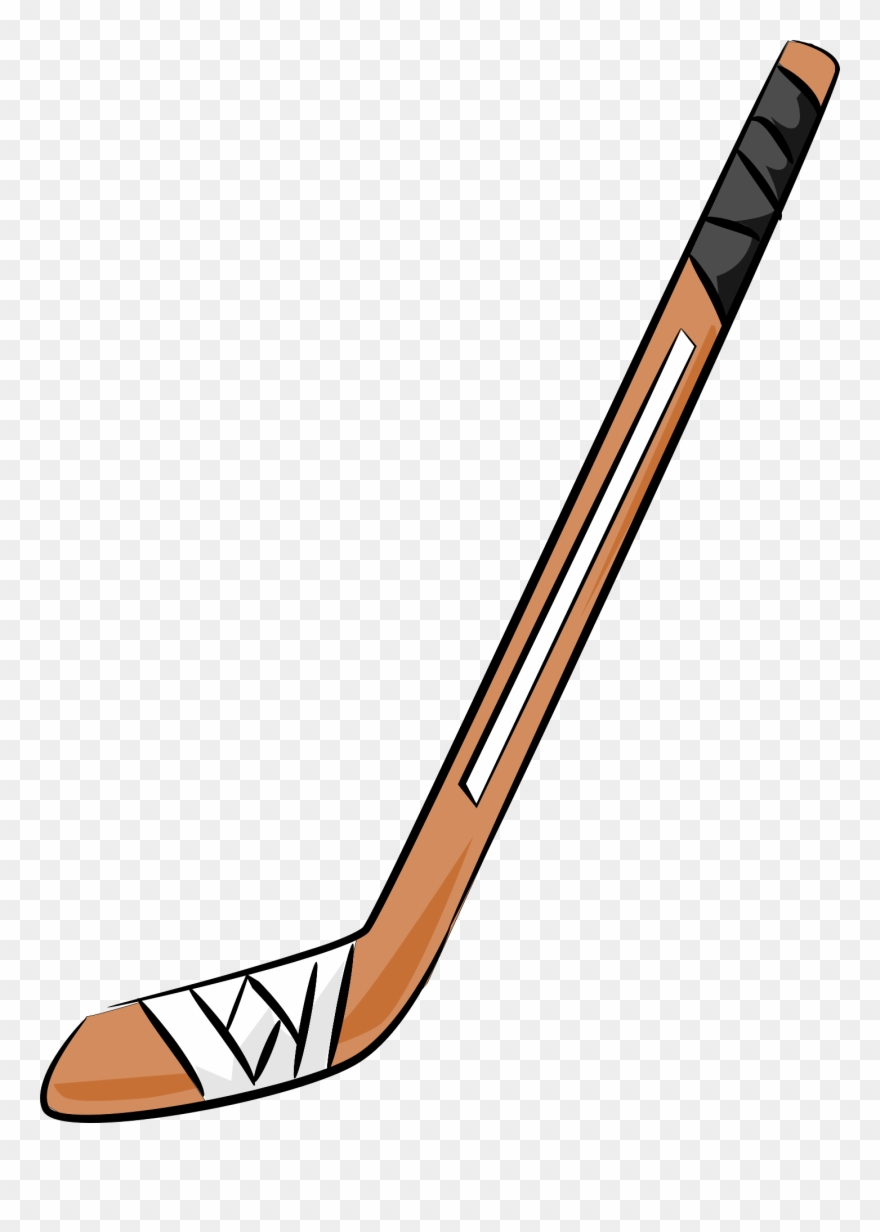 medium resolution of the totally free clip art blog hockey stick clipart png transparent png