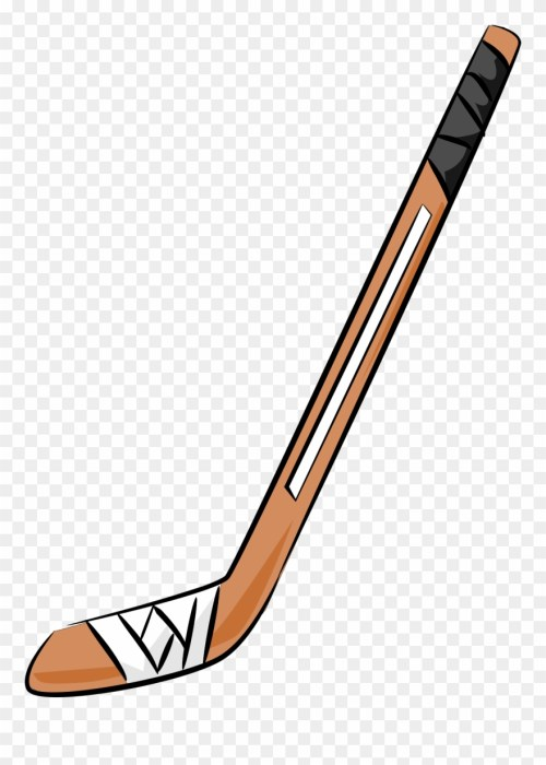 small resolution of the totally free clip art blog hockey stick clipart png transparent png