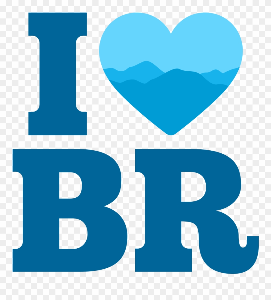 hight resolution of i heart blue ridge br heart clipart