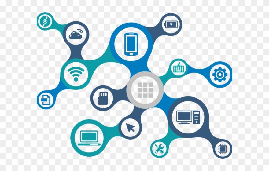 software clipart infrastructure development