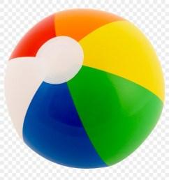 beach ball clipart 2 ball beach ball transparent background png download [ 880 x 895 Pixel ]