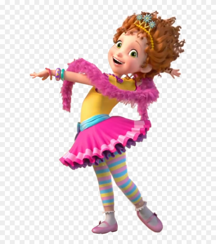 hight resolution of fancy nancy clancy png clipart