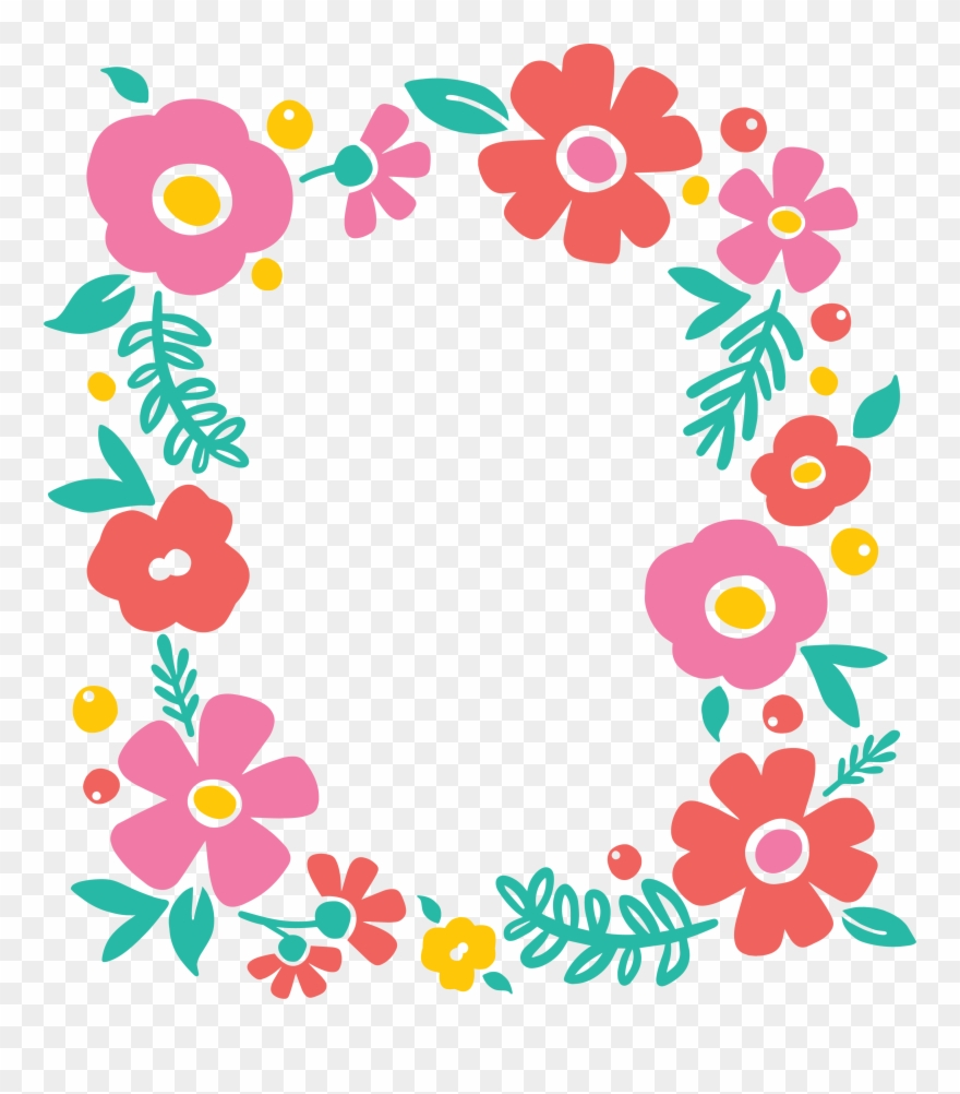 Download Free Svg Flower Cut File For Silhouette Or Cricut Persia ...