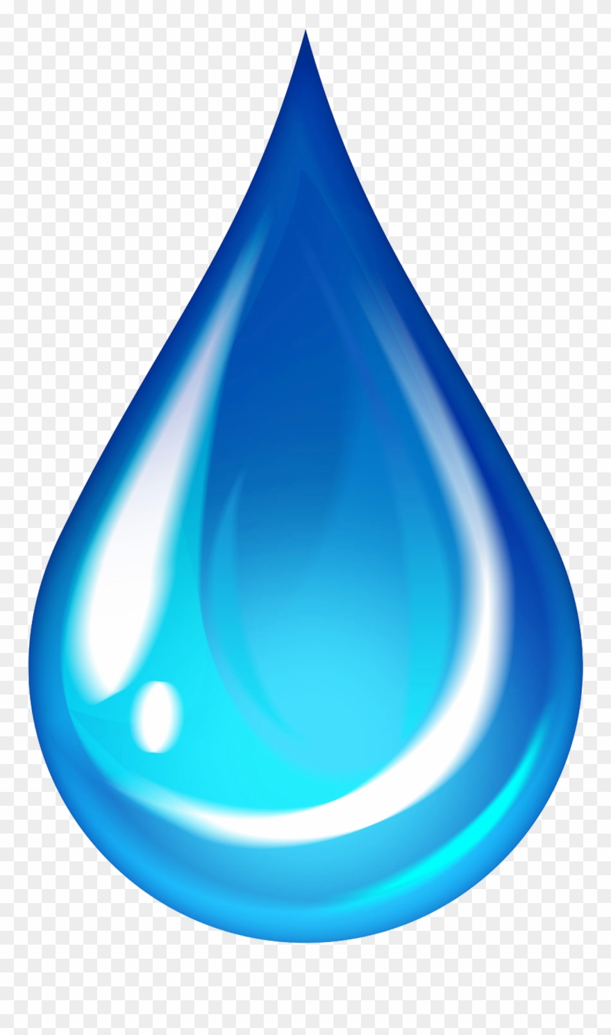 Water Drop Symbol Clipart Best Kmtqp4 Clipart Water Png Download 447395 Pinclipart