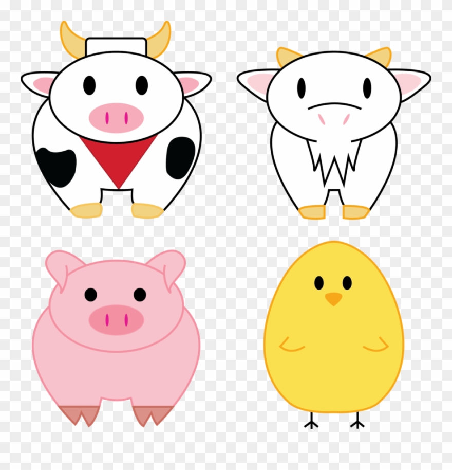 hight resolution of free download farm animals png clipart farming simulator animals farm png transparent png
