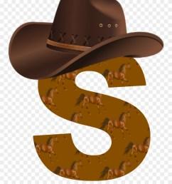 image result for cowboy hat clipart cowboy hat png download [ 880 x 1100 Pixel ]