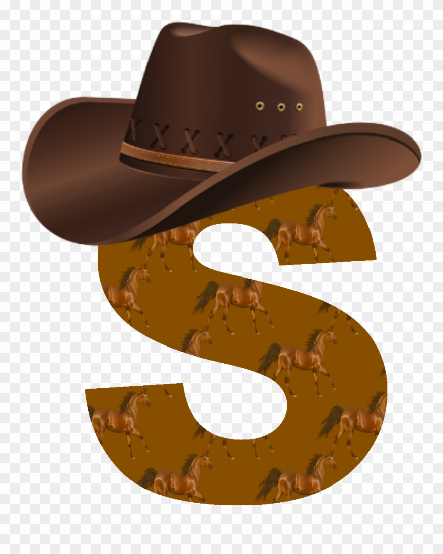 hight resolution of image result for cowboy hat clipart cowboy hat png download