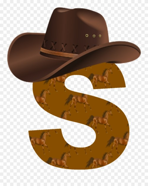small resolution of image result for cowboy hat clipart cowboy hat png download