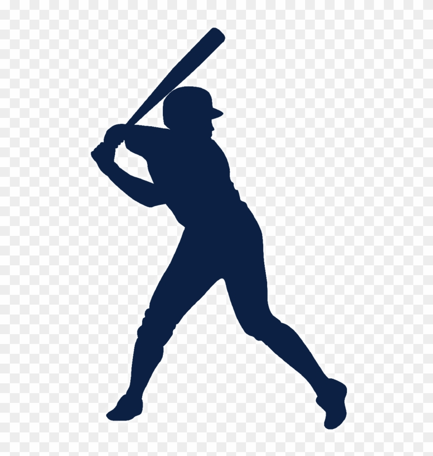medium resolution of clip library library baseball player sliding clipart transparent clip art baseball png download