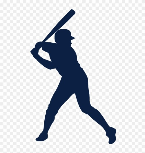 small resolution of clip library library baseball player sliding clipart transparent clip art baseball png download