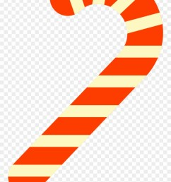 picture free stock canes clipart vector candy cane png download [ 880 x 1349 Pixel ]