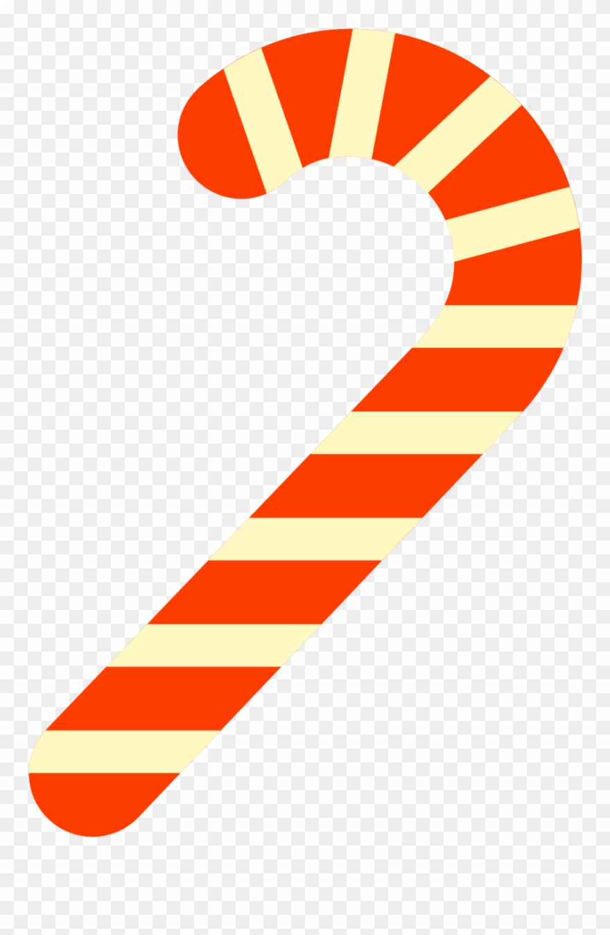 hight resolution of picture free stock canes clipart vector candy cane png download