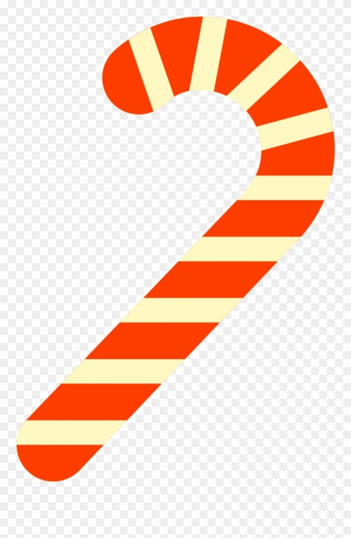 small resolution of picture free stock canes clipart vector candy cane png download
