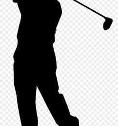 clip art at getdrawings golf clip art png download [ 880 x 1557 Pixel ]