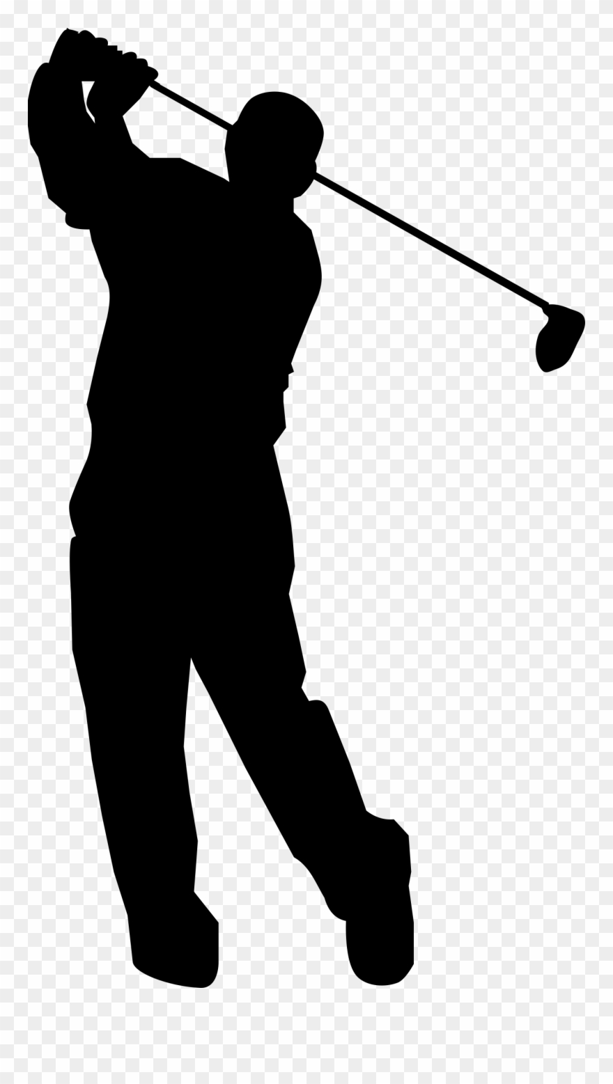 hight resolution of clip art at getdrawings golf clip art png download