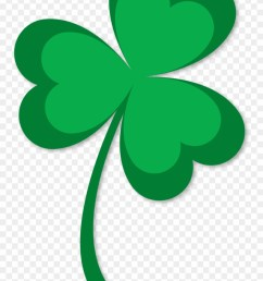 transparent free images only clear background shamrock clipart png download [ 880 x 1354 Pixel ]