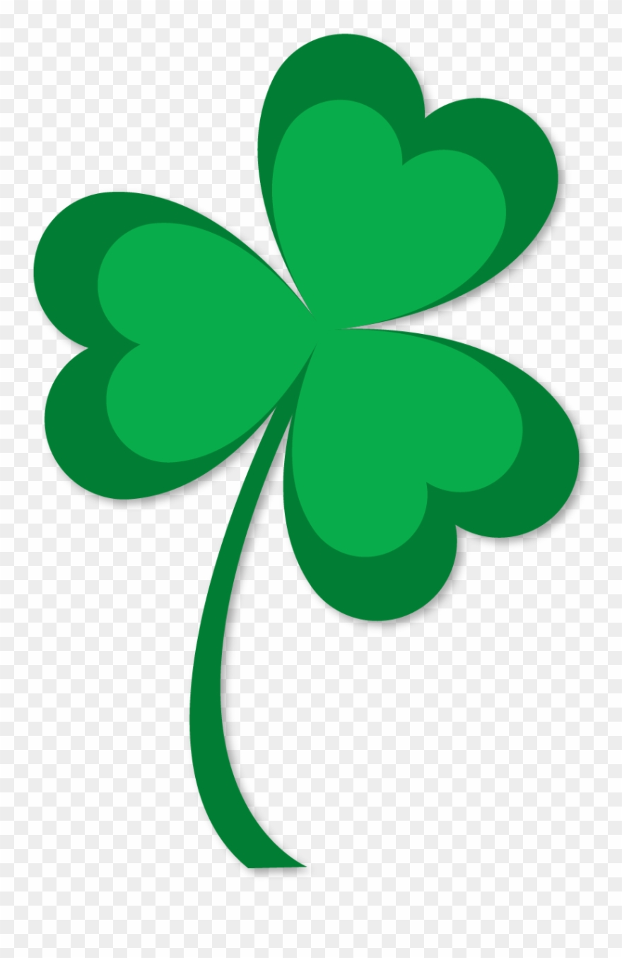 medium resolution of transparent free images only clear background shamrock clipart png download