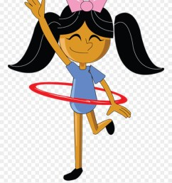 whiteways primary school pe physical education clipart [ 880 x 1107 Pixel ]